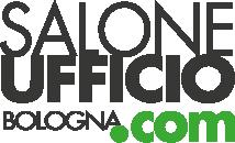 saloneufficio.com